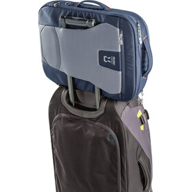 Deuter Aviant Carry On 28 Matkarinkka, midnight/navy